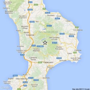 terremoto_cosenza_03_08_2015