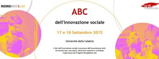 abc_dell_innnovazione_sociale_rende