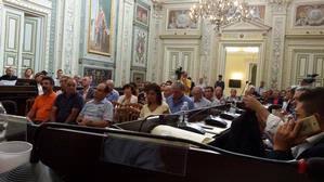 assemblea_dei_sindaci_prov_cs_01_09_2015