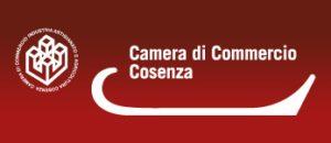 camera_commercio_cosenza