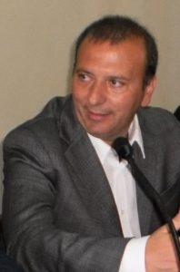 castrovillari_cs_sindaco_lo_polito_1