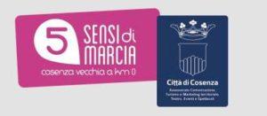 cinque_sensi_di_marcia_cosenza