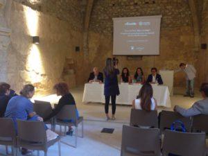 conferenza_stampa_la_citta_del_cuore_2015
