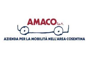 cosenza_amaco_logo
