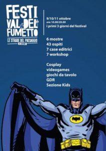cosenza_festival_del_fumetto_2015_1
