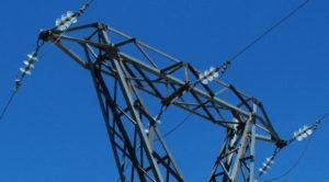 interruzione_energia_elettrica_traliccio_enel