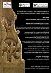 locandina_lavorazione_pietra_mam_2015