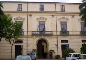 municipio_castrovillari_cs