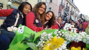 presentazione_squadra_femminile_pallanuoto_citta_cosenza_1