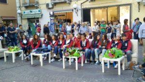 presentazione_squadra_femminile_pallanuoto_citta_cosenza_2