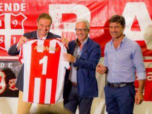 rende_calcio_manna_maglia