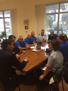 rende_stop_rifiuti_lanciati_collaborazione-poliziamunicipale_poliziaprovinciale_1
