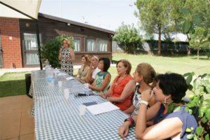 ristorando_cosenza_1
