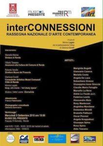 settembrerendese2015_interconnessioni