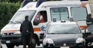 carabinieri_ambulanza_2