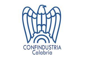 confindustria-calabria[1]