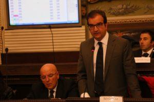 consiglio_comunale_cosenza_oliverio
