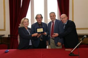 cosenza_antonio_de_rose_in_commissione_cultura