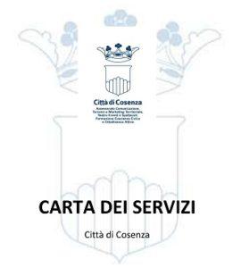 cosenza_carta_dei_servizi_comune