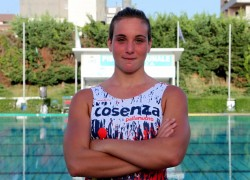 cs_pallanuoto_femminile_a1_pomeri_francesca