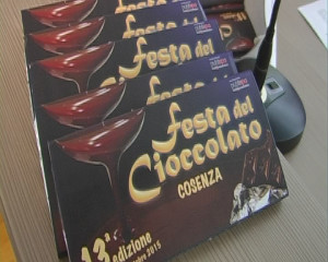 festa_del_cioccolato_2015