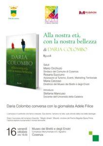 locandina_libro_Daria_Colombo