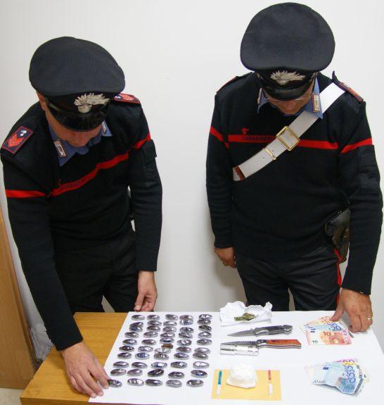 rossano_cs_arresto_droga_23_10_2015