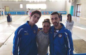 scherma_foggia_cadetti_2015