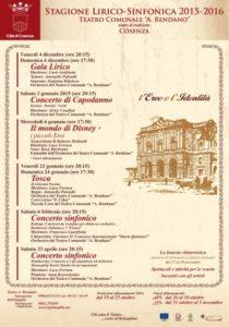 stagione_lirico_sinfonica_rendano_programma