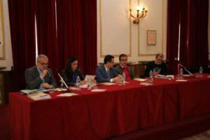 teatro_cs_presentazione_stagione_lirica_2015
