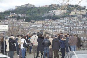 trekking_urbano_cinque_sensi_di_marcia_2