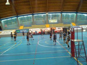 volley_cosenza_ottobre_2015_1