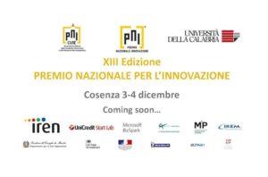 xiii_primio_nazionale_per_l_innovazione