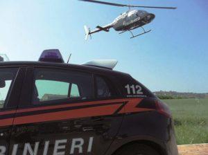 carabinieri_lavoro_nero