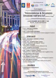 convegno_innovazione