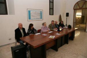 cosenza_commissione_cultura_franco_azzinari
