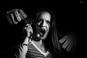 cosenza_festival_del_giallo-omicidio_al_telefono