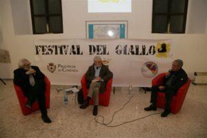 cosenza_festival_del_giallo_2