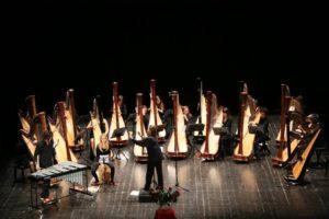 cosenza_orchestra_italiana_di_arpe
