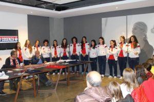 cosenza_volley_femminile_presentazione_4