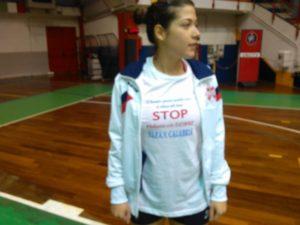 deseta_casa_volley-stop_violenze_sulle_donne
