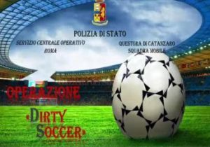 dirty_soccer2