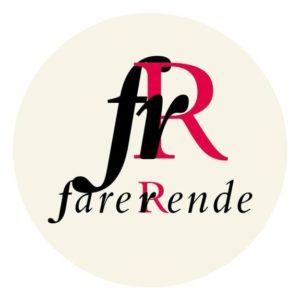 fare_rende