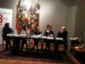 fare_rende_incontro_sociologa_burchi_2015