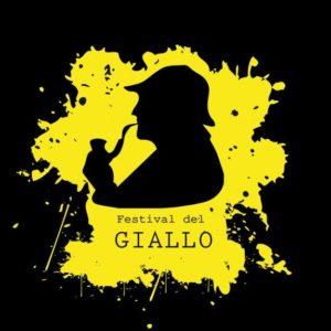 festival_del_giallo