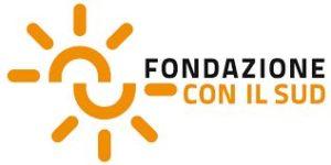 fondazione_con_il_sud
