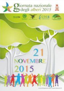giornata_nazionale_degli_alberi_2015