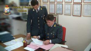 guardia_di_finanza_cosenza_gdf_cs[1]