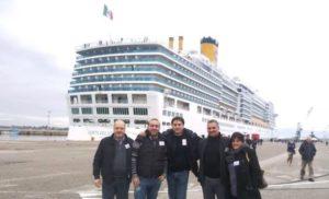 porto_schiavonea-nave_costa