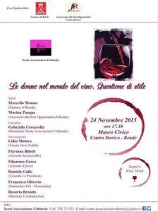 rende-le_donne_nel_mondo_del_vino